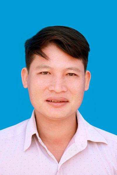 Nguyễn Quốc Dũng