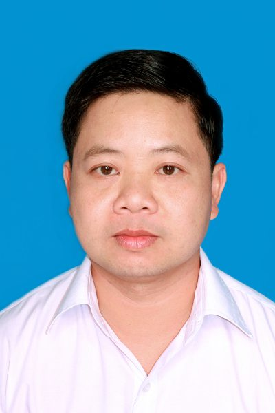 Cao Biên