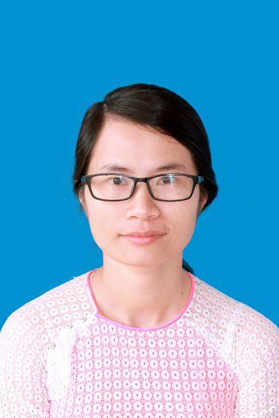 Vũ Khánh Hòa