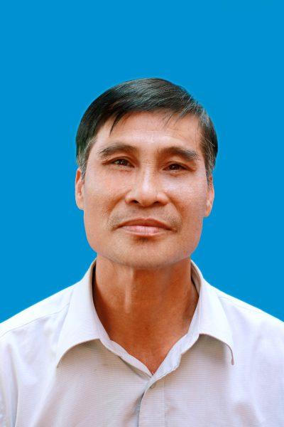 Lê Văn Hường