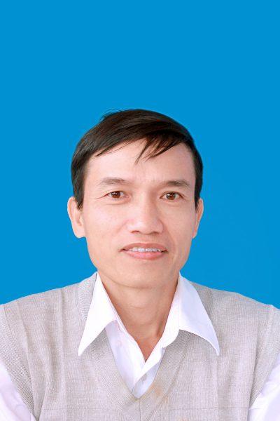 Lưu Đức Bính