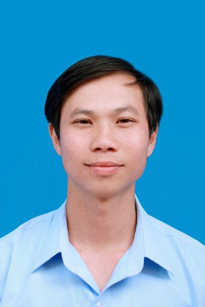 Nguyễn Khánh Lực