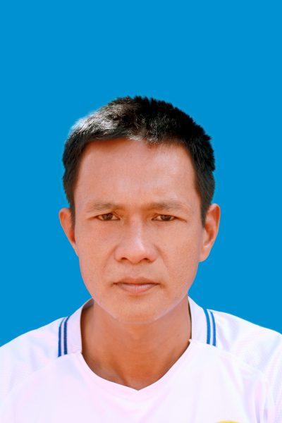 Trần Anh Ngữ