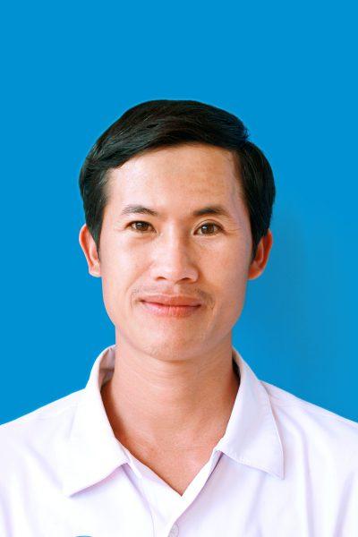 Nguyễn Đình Nguyên