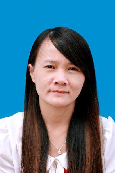 Nguyễn Thị Phi