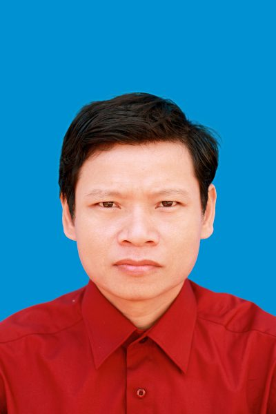 Phan Đình Phúc