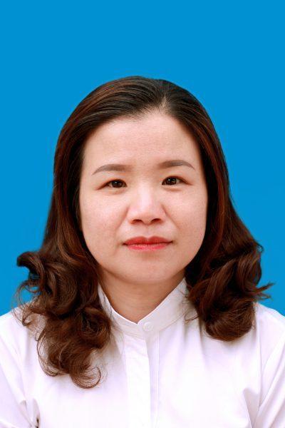 Dương Kim Phụng