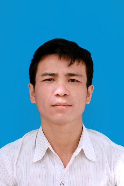 Nguyễn Xuân Quân