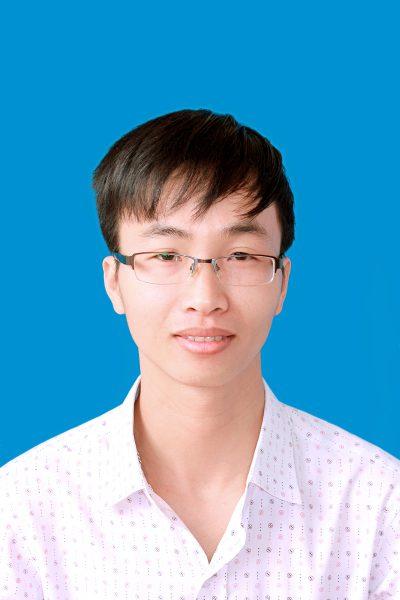 Nguyễn Viết Sinh