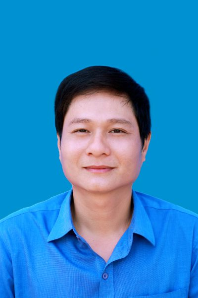 Phạm Văn Tư