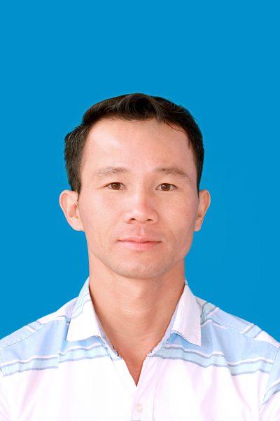 Võ Văn Tuấn Em