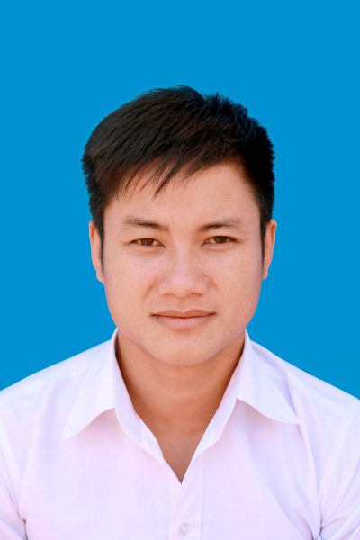 Trần Văn Cường