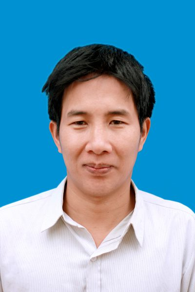 Trương Ngọc Thành