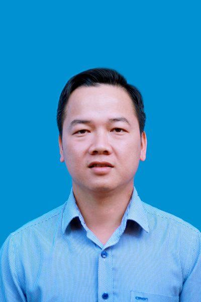 Nguyễn Nam Thành