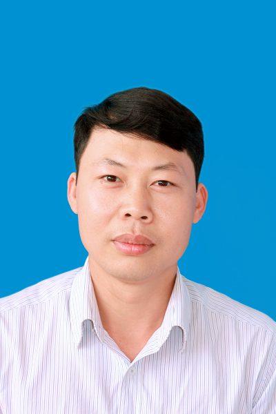 Hoàng Văn Thỏa