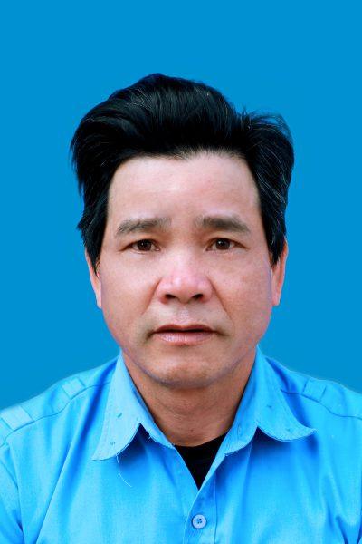 Nguyễn Bá Thống
