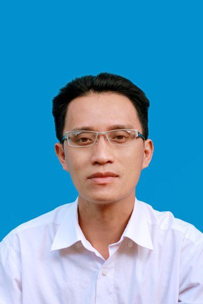 Huỳnh Tấn Thuận
