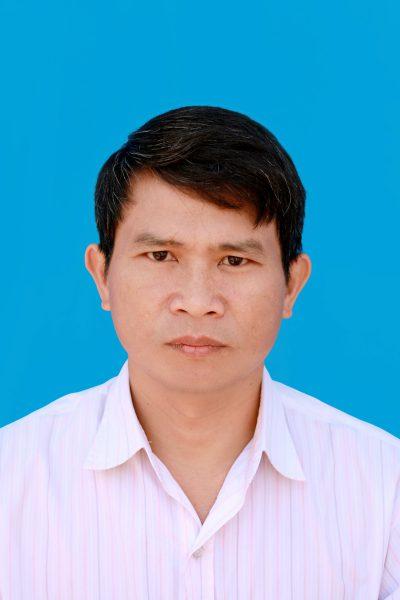 Trần Đăng Thức