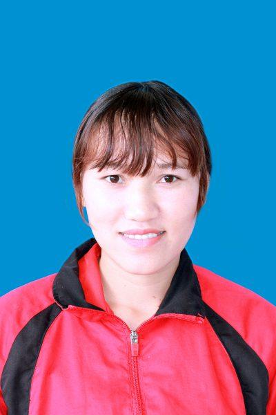 Nguyễn Thị Thường