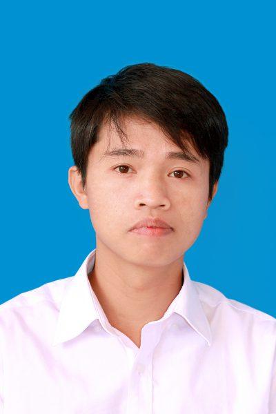 Mai Văn Vũ