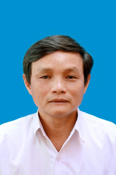Huỳnh Văn Đức