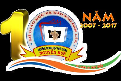 """Video phóng sự """"Nguyễn Huệ: 10 năm một chặng đường phát triển"""""""