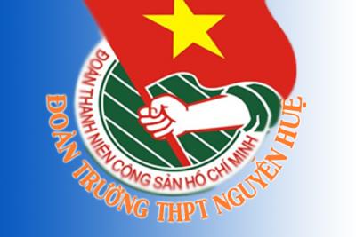 Kế hoạch công tác Đoàn thanh niên tháng 10 năm 2019