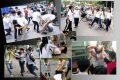 Kế hoạch phòng chống Bạo lực học đường năm 2019