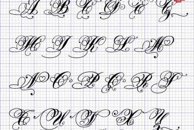 Kế hoạch cuộc thi viết chữ đẹp – 2018