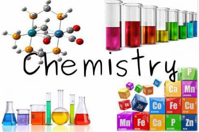 Đề và đáp án thi HKI môn Hóa học lớp 10 năm 2019 – 2020