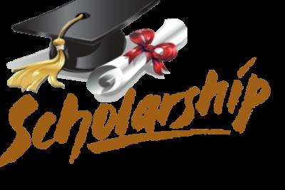 """Danh sách Học sinh được nhận học bổng """"Thắp sáng ước mơ"""" năm 2019 của Đoàn trường – Đợt 1"""