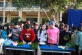 Kế hoạch tổ chức Ngày hội bánh chưng xanh – Lễ hội ẩm thực Tết Kỷ Hợi