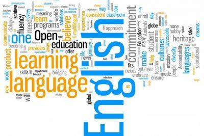 Điểm thi HKI môn Tiếng Anh lớp 11 năm 2019 – 2020