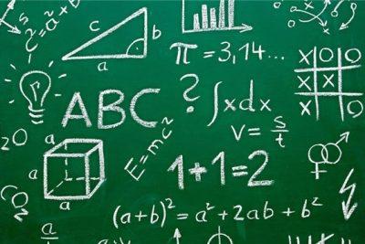 Đề và đáp án KT HKI năm 2020 – 2021 môn Toán lớp 10