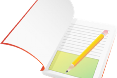 Nội quy học sinh năm học 2017 – 2018