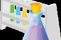 Điểm KTTT môn Hóa học 12 năm 2018