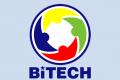 Cài đặt và sử dụng Phần mềm ngân hàng câu hỏi và ra đề SmartTest bản 3.0