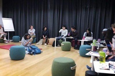 Bí mật trong tuyển chọn và đào tạo giáo viên Phần Lan