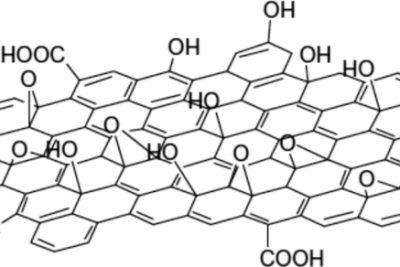 Màng lọc Graphene biến nước biển thành nước uống được