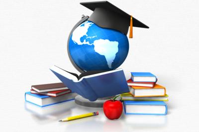 Đề và đáp án thi HKI môn Hóa học lớp 11 năm học 2019-2020