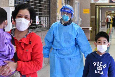 Những việc cần làm để phòng chống dịch bệnh Covid-19 trong trường học